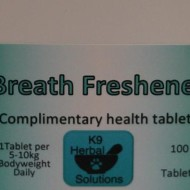 breath-freshener-tablets
