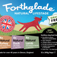 natural_lifestage_grain_free_multipack-600x520