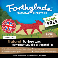 natural_lifestage_grain_free_turkey_with_butternut_squash_and_vegtables-600x577