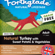 natural_lifestage_grain_free_turkey_with_sweet_potato_and_vegetables1-503x600