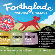 natural_lifestage_multipack-600x520