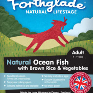 natural_lifestage_ocean_fish_with_brown_rice_and_vegetables-502x600